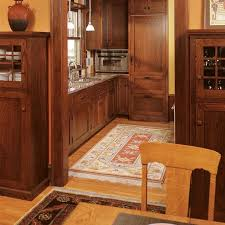 small kitchen ideas with brown cabinets 10 small kitchen ideas to maximize space the family handyman