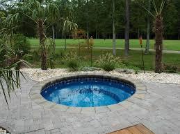 fiberglass swimming pool paint color finish pacific blue 16 calm