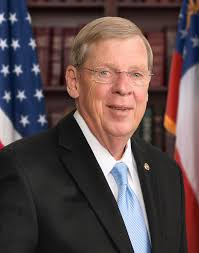 ad running in idaho urges people not to vacation in utah over new johnny isakson wikipedia