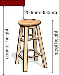 bar stool bar stool height counter bar stool height kitchen