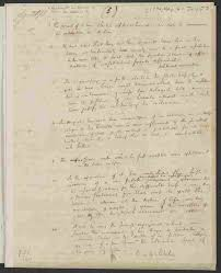alexander hamilton u0027s papers now online at the library of congress