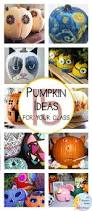 halloween party classroom ideas 95 best pumpkins images on pinterest pumpkins halloween