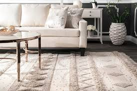 rugs usa home facebook