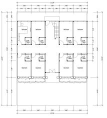 Kb Home Design Studio by Boarding House Design Ideas