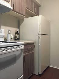 walkout basement home plans the basement book washington dc basement apartments for rent