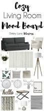 best 25 budget living rooms ideas on pinterest cream couch