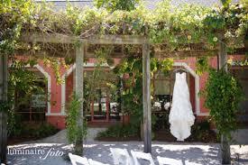 Naples Florida Botanical Garden Steve Part 1 Naples Botanical Garden Naples Wedding