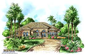 chelsea house plan weber design group naples fl