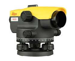 leica na300 series automatic level tiger supplies