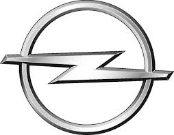 opel logo history product reviews ops shack page 4