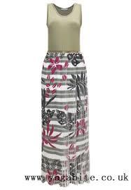 dresses jeans womens olive white liu jo maxi dress maxi dresses