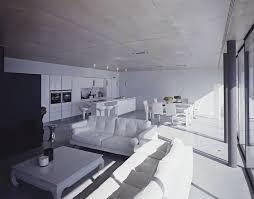isoler un garage pour faire une chambre incroyable isoler sol garage pour faire chambre 7 dalle faux