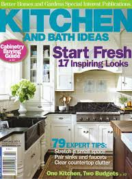 better homes and gardens kitchen ideas better homes and gardens magazine kitchen and bath ideas