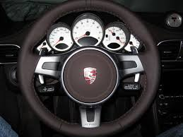 porsche boxster interior upgrades 996 to 997 upgrade anyone that has done this rennlist