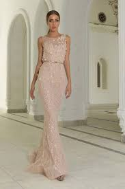 different wedding dress colors ideas about wedding dress colors wedding ideas