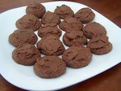 low fat holiday sugar cookies recipe chocolate sugar cookies