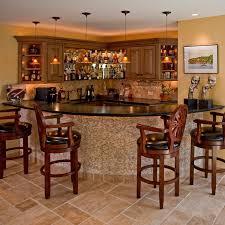 Basement Wet Bar Design Ideas Home Bar Design Ideas For Basements Cool Teenage Rooms 2015