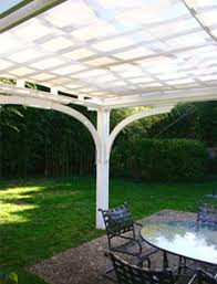 large pergola with shade cloth no sp1 by trellis structures