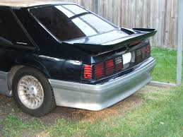 need help on 1987 1993 mustang 5 0 fox body page 2 ford