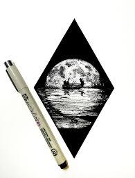 25 trending pen drawings ideas on pinterest doodle ink