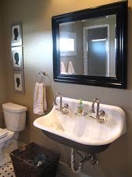 commercial bathroom supplies best washroom amp wholesale