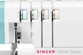 singer 14sh764cl stylist serger amazon in electronics