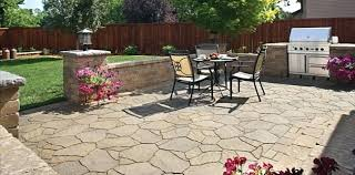 Patio Pavers On Sale Patio Pavers Adventurism Co