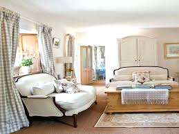 pinterest shabby chic home decor decorations modern shabby chic bedroom ideas modern shabby chic