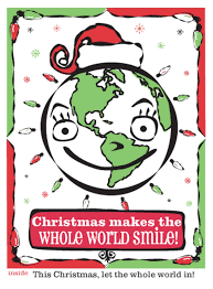 best 25 cool christmas cards ideas on pinterest cute diy xmas