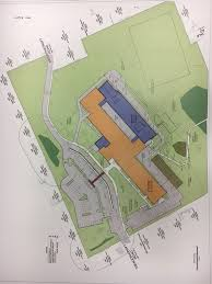 holland hill renovation plans u2013 holland hill pta