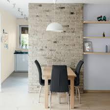 Home Hardware Design Center Lindsay by Home Hardware Building Centre U0026 Furniture Stores Home Facebook