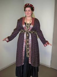 merlin wizard costume totally frocked costume hire medieval totallyfrockedcostume