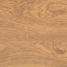 Discount Laminate Flooring Uk Great Deals On Oak Laminate Flooring Balterio Micro Groove