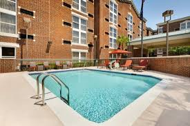 Comfort Inn Columbia Sc Bush River Rd The 10 Closest Hotels To Riverbanks Zoo And Botanical Garden