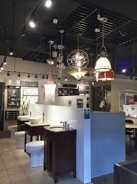 Ferguson Bath Kitchen And Lighting Favorite Lighting Trends The Inspired Room