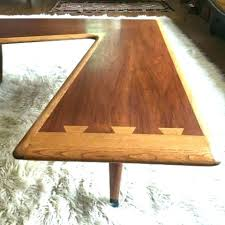 Boomerang Coffee Table Boomerang Coffee Table Boomerang Coffee Table Boomerang Coffee