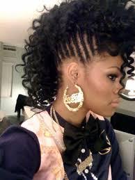 children braids hairstyles hairtechkearney
