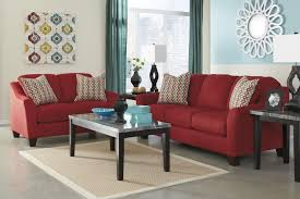 American Furniture Sofas Hannin Spice Sofa U0026 Loveseat 95801 35 38 Living Room