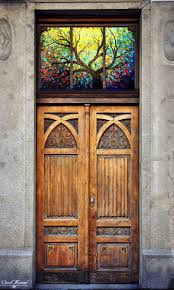sliding glass doors hard to open best 25 stained glass door ideas on pinterest home door design