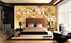 chinese home decor chinese home decor ation chinese home decor wholesale mindfulsodexo