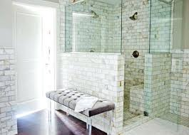 shower ideas for master bathroom master bedroom shower ideas master bathroom ideas shower only with