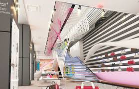 new york school of interior design nysid directory education