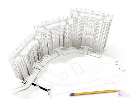 Architectural Designs House Plans Entrancing 80 Architecture Design Drawing Design Ideas Of