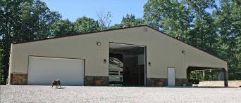 garage buildings with living quarters remicooncom