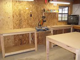 Ideal Woodworking Workbench Height by Best 25 Table Saw Station Ideas On Pinterest Table Saw Stand