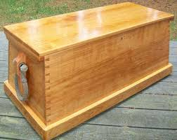 Making A Toy Box Plans by 215 Best Trunks And Junk Images On Pinterest Woodworking