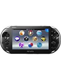 amazon black friday japan amazon com consoles playstation vita video games