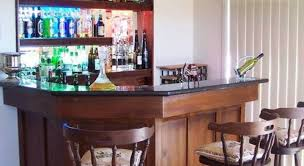 bar amazing home wine bar ideas 8 tips for the home bar