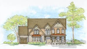 Queen Anne Victorian House Plans 5 Beds Edg Plan Collection