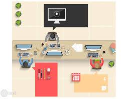 business office prezi premium templates